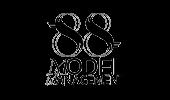 88 Models Management
