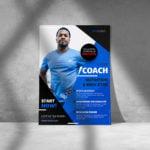Flyer Coach Sportif by WePrint (1)