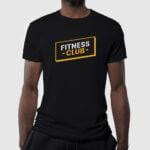 T-shirt personnalisé premium homme WePrint